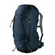 Mammut Creon Pro Backpack 40l dark space